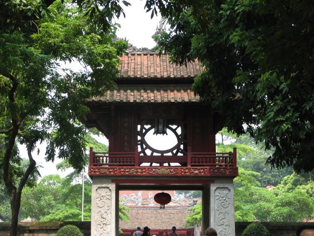 10 Must-see attractions in Hanoi - Visit Hanoi, Vietnam