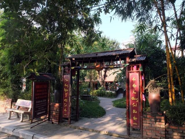 Van_Phuc_Exhibition_House