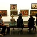 Vietnam museum of Fine Arts