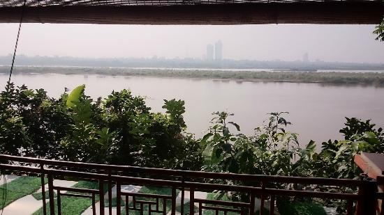 awesome homestay hanoi