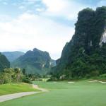 phoenix golf hanoi